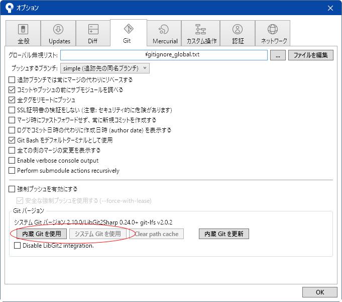 _06_menu2.jpg