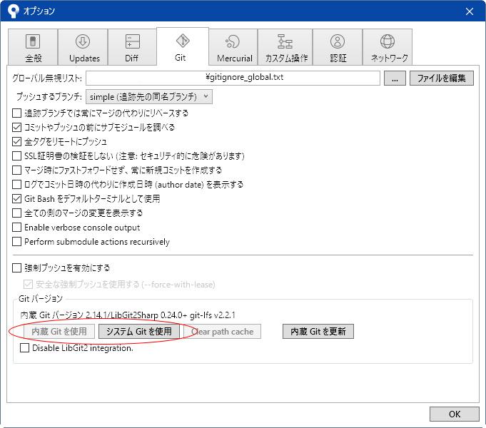 _06_menu3.jpg
