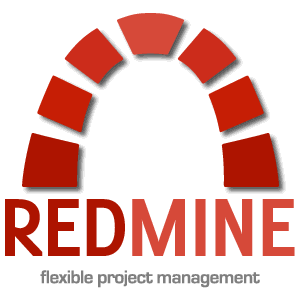 redmine_logo.png